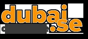 Dubaicityguide.se – reseguide med allt om Dubai