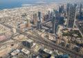 Dubai på 60 sekunder